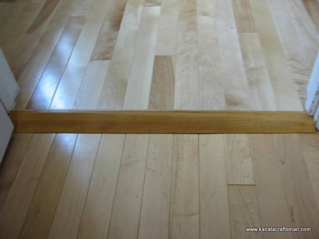 Flooring For Uneven Floors Alyssamyers